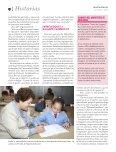 """""""Yo aplico el Método de Singapur"""" - Educar - Page 3"""
