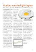 LIGHT SPHERE 2_2012_7AAR002ES - Osram - Page 3