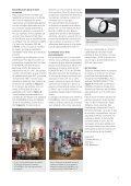 LIGHT SPHERE 2_2012_7AAR002ES - Osram - Page 7