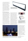 light sphere 3 | 2012 (1.9 MB) - Osram - Page 5