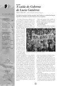cooperación pobo a pobo - Entrepueblos - Page 2