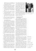 cooperación pobo a pobo - Entrepueblos - Page 3