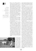 cooperación pobo a pobo - Entrepueblos - Page 6