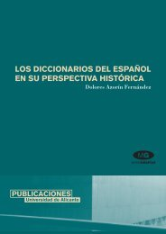 Diccionario latino-español - e-BUC