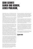 Sein oder Haben - Schauspiel Frankfurt - Seite 5