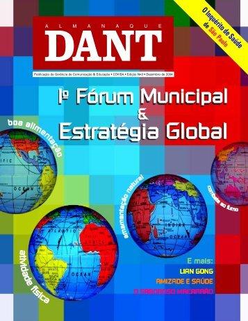 Nº 0/ 2004 - Prefeitura de São Paulo