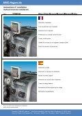 Navi Fiat Brava/Bravo/Marea/Palio 278030 - AMS Hagen - Page 2