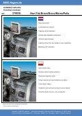 Navi Fiat Brava/Bravo/Marea/Palio 278030 - AMS Hagen - Page 3