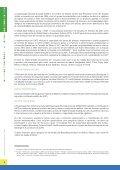 Pesquisa Especial de Tabagismo PETab - BVS Ministério da Saúde - Page 6