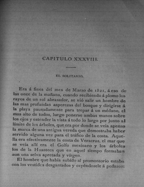 Cap.38 - Bicentenario