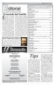 Monsiváis, caudillo intelectual - Grupo Transición - Page 2