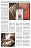 Monsiváis, caudillo intelectual - Grupo Transición - Page 5