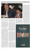 Monsiváis, caudillo intelectual - Grupo Transición - Page 6