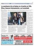 Trama Urbana - Diario Hoy - Page 3