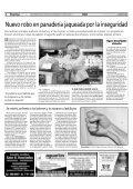 Trama Urbana - Diario Hoy - Page 4