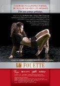 FLECHAS DE LA TRIBU Koki y Pajarín Saavedra ... - Balletin Dance - Page 2