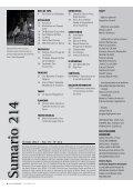 FLECHAS DE LA TRIBU Koki y Pajarín Saavedra ... - Balletin Dance - Page 4