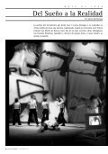 FLECHAS DE LA TRIBU Koki y Pajarín Saavedra ... - Balletin Dance - Page 6