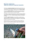 Manual de Buenas Prácticas para evitar la propagación de ... - Page 6
