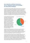 Manual de Buenas Prácticas para evitar la propagación de ... - Page 7