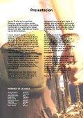 Root Diamoons - Girando Por Salas - Page 2