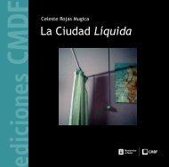 Ver PDF - Celeste Rojas