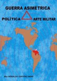 guerra asimétrica, política y arte militar. - Fuerza Armada en ...