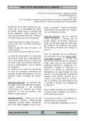 CONFLICTO DE DECISIONES EN EL FUMADOR - Brinkster - Page 2