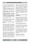 CONFLICTO DE DECISIONES EN EL FUMADOR - Brinkster - Page 4
