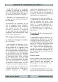 CONFLICTO DE DECISIONES EN EL FUMADOR - Brinkster - Page 5