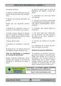 CONFLICTO DE DECISIONES EN EL FUMADOR - Brinkster - Page 6