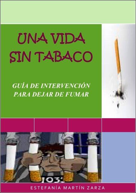fumar conduce a la impotencia