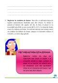 dejar de fumar - Diarium - Page 6