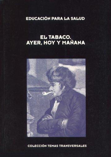 Primeras - Navarra