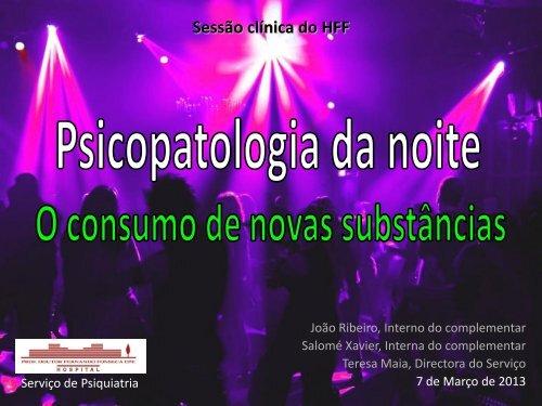 Novas drogas_final.pdf