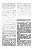 Programa Nacional de Atención a Usuarios problemáticos de Drogas - Page 6