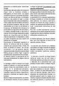 Programa Nacional de Atención a Usuarios problemáticos de Drogas - Page 7