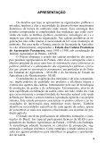 cadeia produtiva da borracha natural - Iapar - Page 5