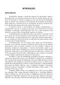 cadeia produtiva da borracha natural - Iapar - Page 7
