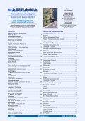 servidor 2 - MAZULAGIA.com - Page 3