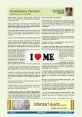 servidor 2 - MAZULAGIA.com - Page 7