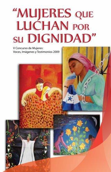 Publicación Auspiciada por - Universidad de Costa Rica
