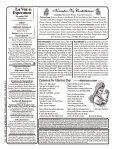 Calaveras y Ofrendas 2012 Calaveras y Ofrendas 2012 - Esperanza - Page 2