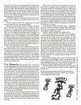 Calaveras y Ofrendas 2012 Calaveras y Ofrendas 2012 - Esperanza - Page 5