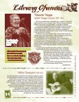 Calaveras y Ofrendas 2012 Calaveras y Ofrendas 2012 - Esperanza - Page 7