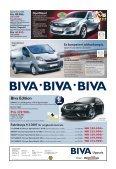 Lagerbilar för omgående leverans! - Direktpress.se - Page 2