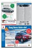 Lagerbilar för omgående leverans! - Direktpress.se - Page 3