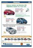 Lagerbilar för omgående leverans! - Direktpress.se - Page 4