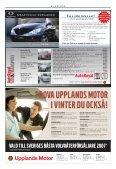 Lagerbilar för omgående leverans! - Direktpress.se - Page 6