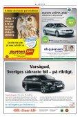 Lagerbilar för omgående leverans! - Direktpress.se - Page 7
